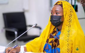 Education, the only tool women in Zongo communities can evolve with – Deputy Minister